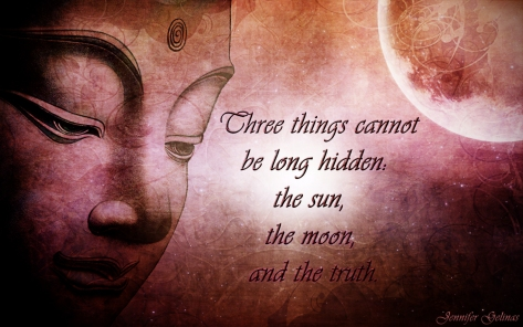 sun,-moon,-and-the-truth-wallpapers_33918_1920x1200